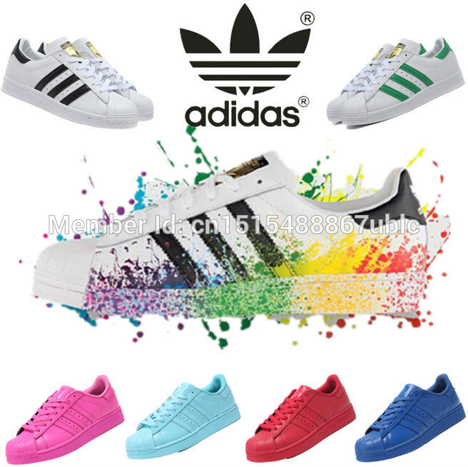 45a45f29a96 Adidas Superstar Shoes Aliexpress potassiumstore.co.uk