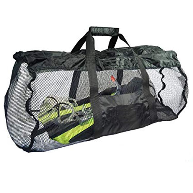 China Mesh Sports Bag 9fd582bb8a6ad