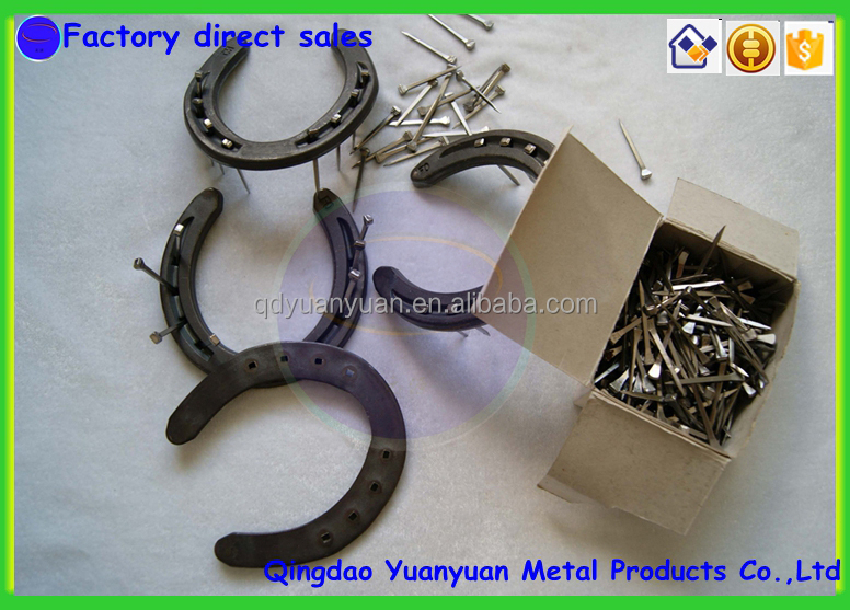 For sale horseshoes horseshoes wholesale suppliers for Horseshoe crafts for sale