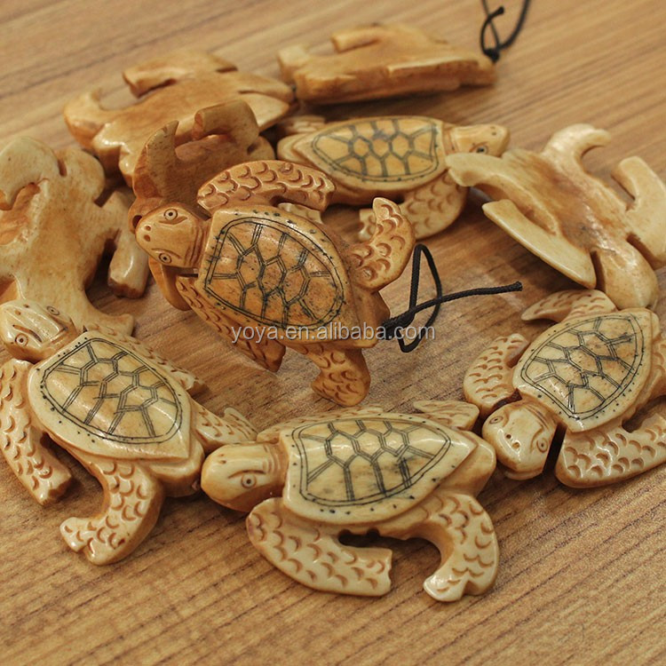 products tortoise smoke uptown shell necklace final pendant lux