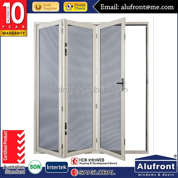 Mosquito Net Doors Folding Mosquito Net Doors Folding Suppliers and Manufacturers at Alibaba.com