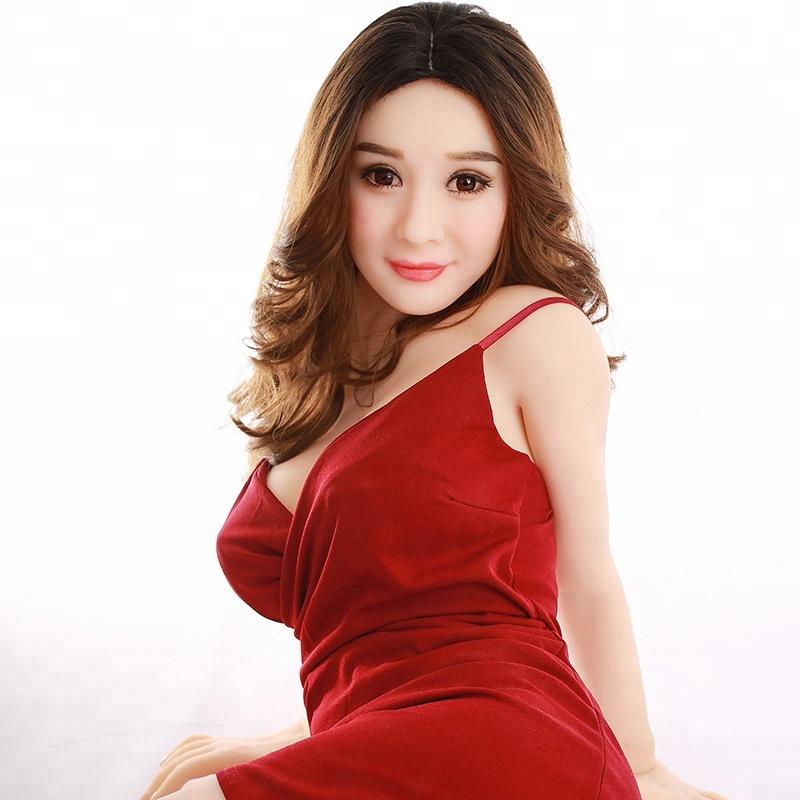 Birok Inli Mature Seks Yeni Toptancdan Toptan Fiyatna Online Mature Seks Yeni -9882