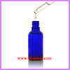 OEM ODM Private label hyaluronic acid serum