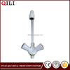 DT-2047 ridge pull out durable faucet