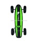 2019cool wireless remote control electric skateboard 800w