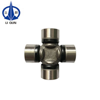 high quality Universal joint for Russia Vehicle cross joint u joint
