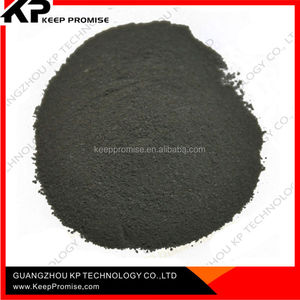 China manufacturer high quality micron size artificial industrial diamond abrasives for polishing