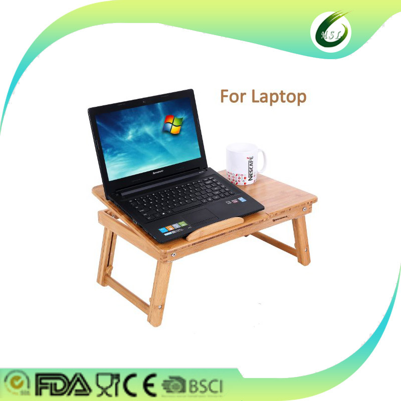 folding laptop table folding laptop table suppliers and at alibabacom