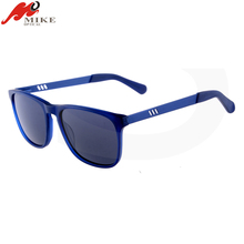 2020 chine fabricants <span class=keywords><strong>de</strong></span> <span class=keywords><strong>lunettes</strong></span> <span class=keywords><strong>de</strong></span> <span class=keywords><strong>soleil</strong></span>, <span class=keywords><strong>lunettes</strong></span> <span class=keywords><strong>de</strong></span> <span class=keywords><strong>soleil</strong></span> logo <span class=keywords><strong>personnalisé</strong></span> <span class=keywords><strong>lunettes</strong></span> <span class=keywords><strong>de</strong></span> <span class=keywords><strong>soleil</strong></span> fabricant