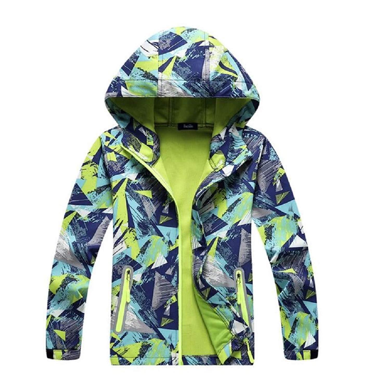 ba3533f79 Cheap Windbreaker Jackets For Girls