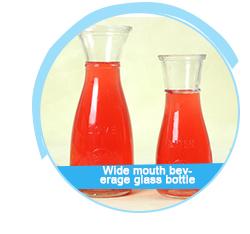 ขนาดเล็ก mini โดยตรงขายแก้ว jam jelly jars 150 ml 200 ml frasco de vidrio โยเกิร์ตแก้วขวดโลหะฝาปิด