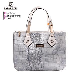 4372601dc661 Women Crocodile Bag