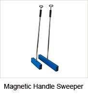 Magnetic Handle Sweeper.jpg