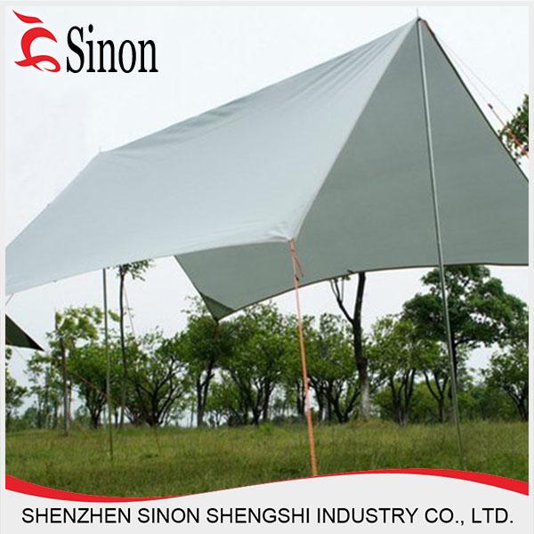 Sun Shelter Beach Canopy Tent