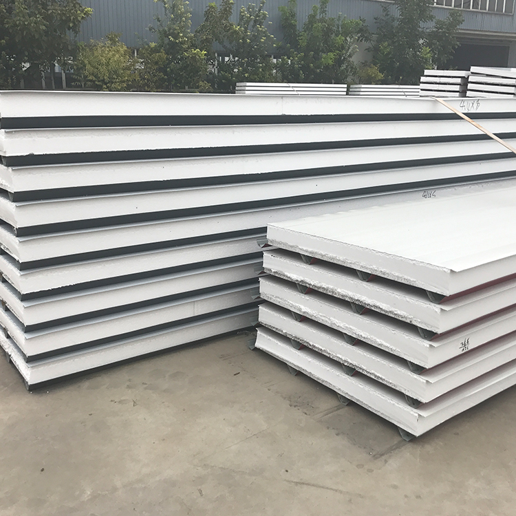 Cheap price many size factory sandwich panel