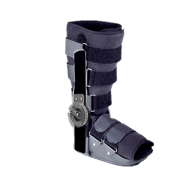 2877c8c930c Grossiste orthopédie pédiatrique-Acheter les meilleurs orthopédie ...