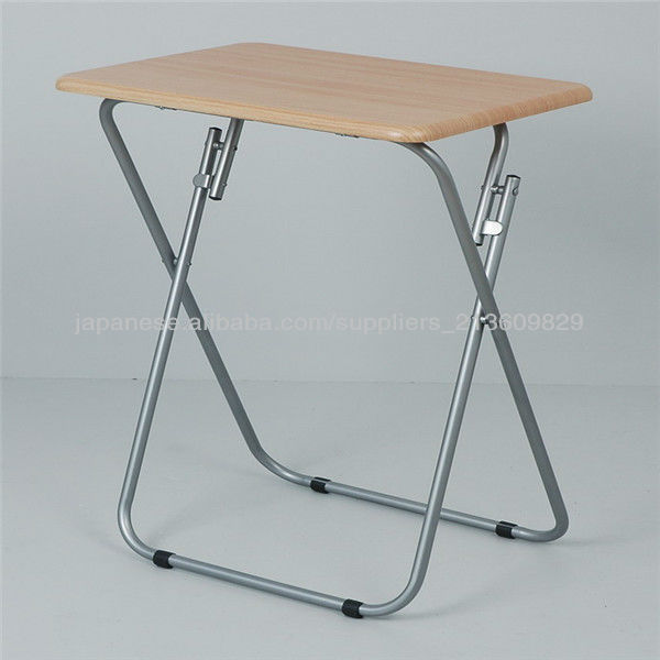 Folding Cheap Tv Snack Table   Buy Tv Snack Tables,Sofa Snack Table,Modern Snack  Table Product On Alibaba.com