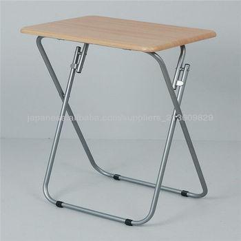 Folding Cheap Tv Snack Table Buy Tv Snack Tables Sofa Snack Table Modern Snack Table Product On Alibaba Com