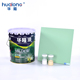 Best Exterior Protection Film Asian Living Room Nano Wall Paints with Colors Chart