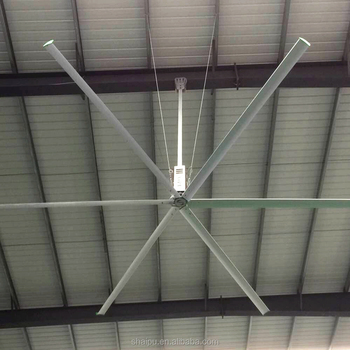 20ft slow speed big ceiling fan buy big ceiling fanlow speed 20ft slow speed big ceiling fan mozeypictures Images