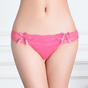 Mature full back panties