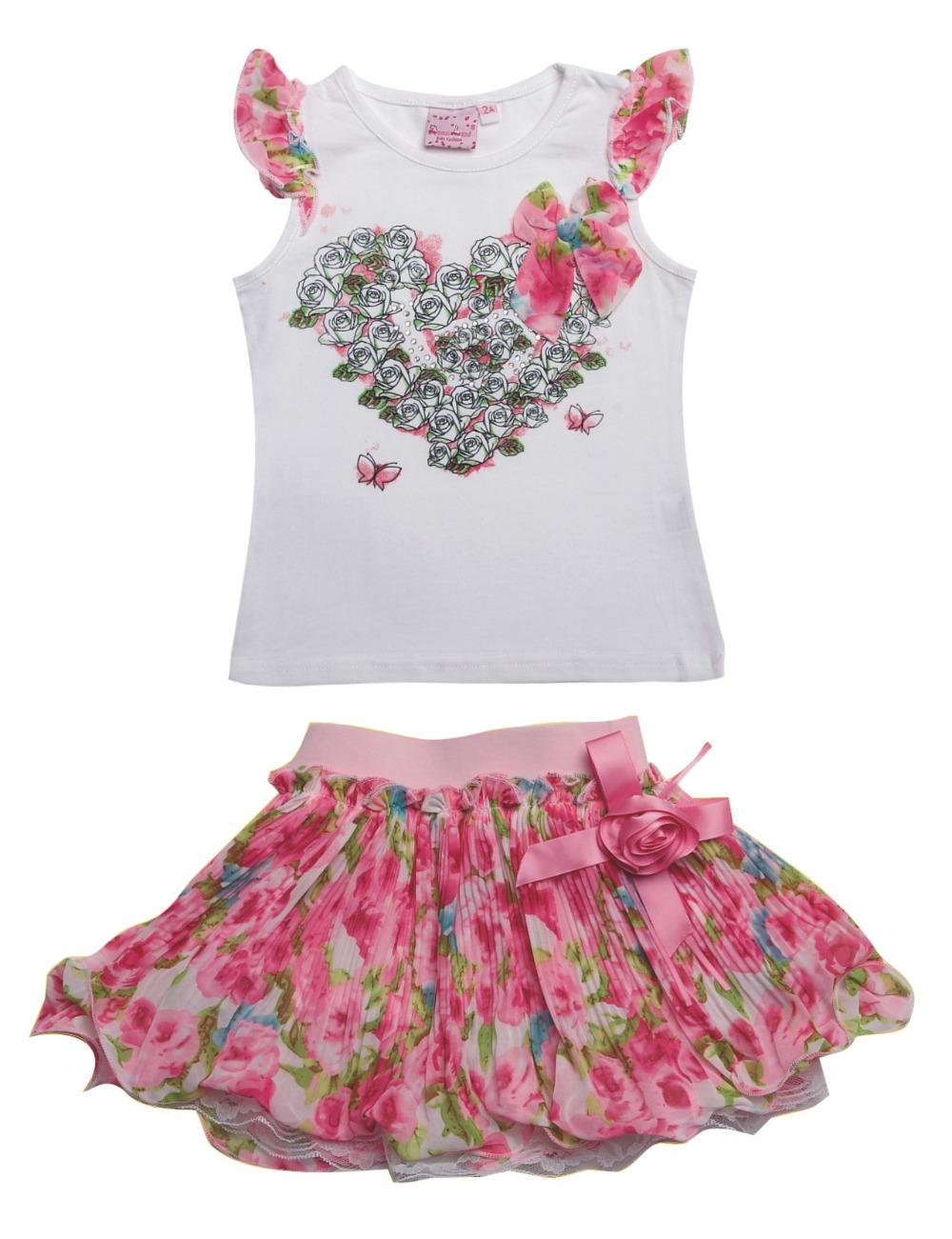 Cute online clothes