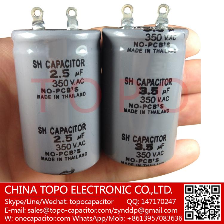 Water pump fan capacitor price water pump fan capacitor price water pump fan capacitor price water pump fan capacitor price suppliers and manufacturers at alibaba keyboard keysfo Choice Image