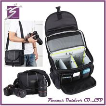 China oem 600d 450d video camera bag For Amazon and eBay