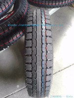 Good Quality three wheel motorcycle tyre price 4.00-8
