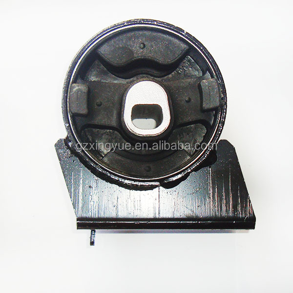 Anchor 3274 Engine Mount