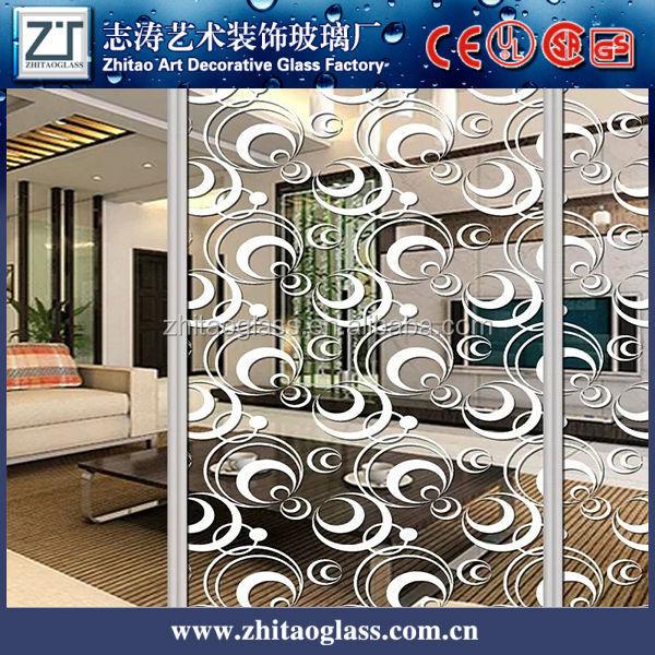 Decorative Art Titanium Fancy Tempered Glass Mirror Sale Buy Tempered Glass Mirror Fancy Mirror Glass Art Deco Mirrors Sale Product On Alibaba Com