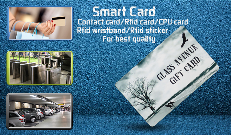 Wholesale factory price quantum bio energy card with energy balance