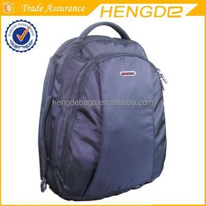 e2c2d0b4021f Polo Backpack