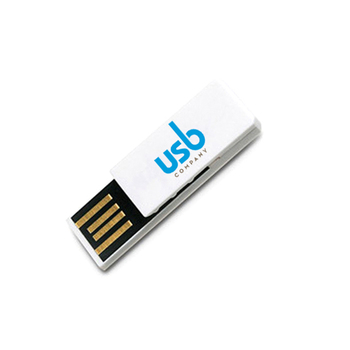 Wholesale 1gb usb flash drives mini low price