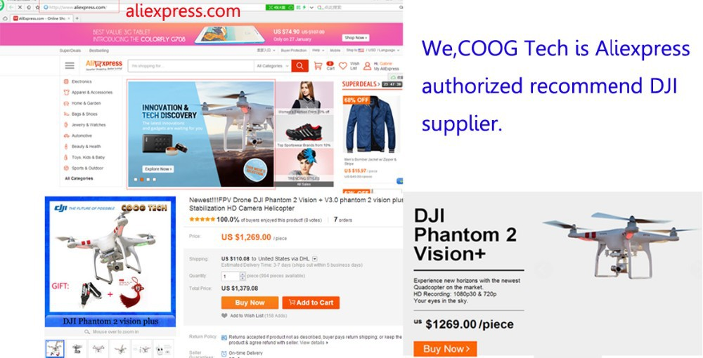 In Stock!!! Factory Guarantee Feiyu Tech Newest G4 3 Axis Handheld Gimbal