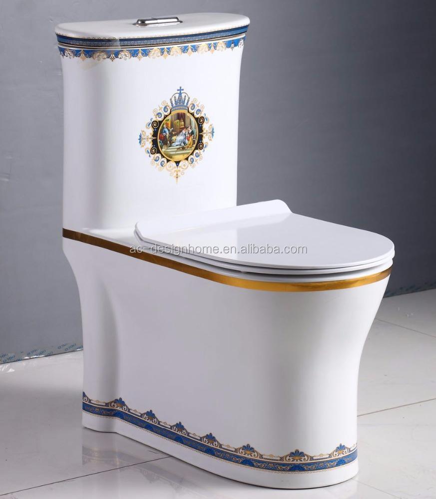 Hong Kong Toto Toilet, Hong Kong Toto Toilet Manufacturers and ...