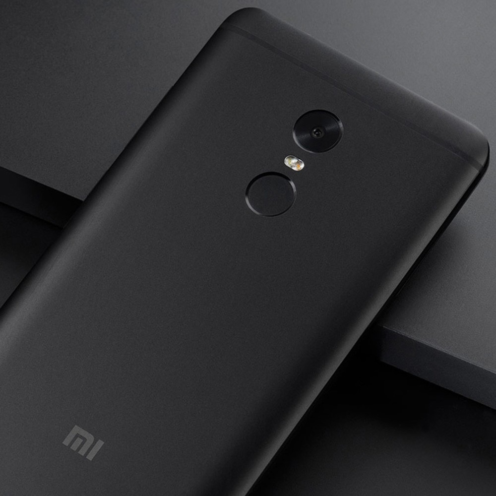 Mi Phone 4 Suppliers And Manufacturers At Xiaomi Redmi Note X 4x Ram 4gb 64gb 64 Gb High Eidition Black