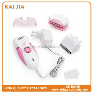 best sale of products in alibaba made in china factory cheap price electric shaver for women