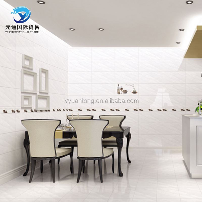 Commercial Restaurant Floor Tiles, Commercial Restaurant Floor Tiles ...