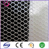 Nylon polyamide fishing net mesh camp mesh