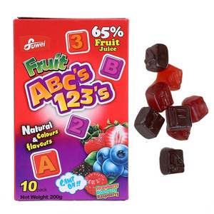 Karachi Confectionery Items Wholesale, Confectionery Suppliers - Alibaba