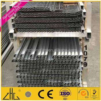 Wow!!color anodized aluminium extrusions factory marine aluminium sliding door profile aluminium & Wow!!color Anodized Aluminium Extrusions FactoryMarine Aluminium ...