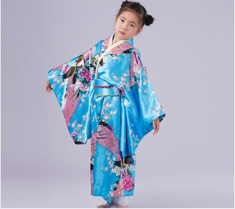 Traditional Japanese C...