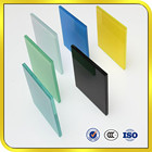 color laminated glass 6.38mm 6.76mm 8.38mm 8.76mm 10.38mm 10.76mm 12.38mm 12.76mm Red Blue Green Bronze Grey PVB laminated glass