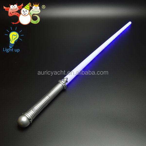 Novelty Lights Promotional Codes : Promotional 22 Led Novelty Flashing Sword,Led Sword,Star Warface Light Saber - Buy Light Saber ...
