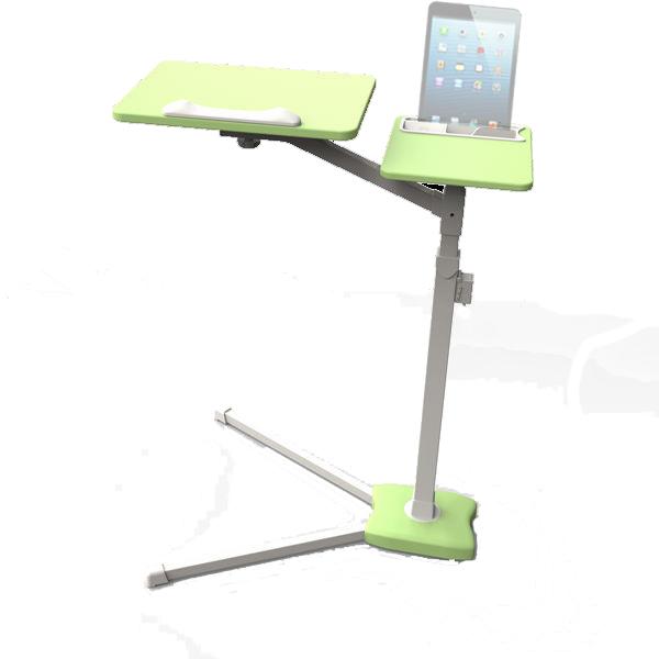 Recliner Laptop Table Computer