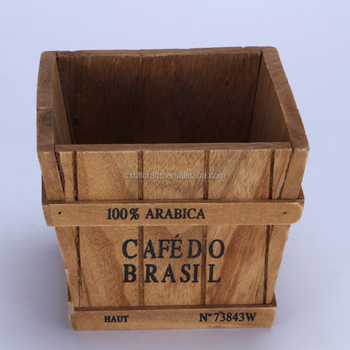 Wooden Basket For Gift Baskets Wholesale Buy Gift Baskets Emptyfancy Gift Basketsslat Wood Basket Product On Alibabacom