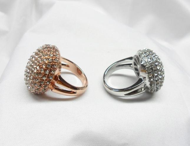 high quality copied twilight bella engagement ring twilight ring twilight diamond ring - Twilight Wedding Ring