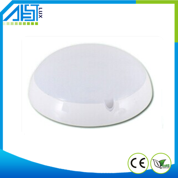 factory price surface mounted install style led motion