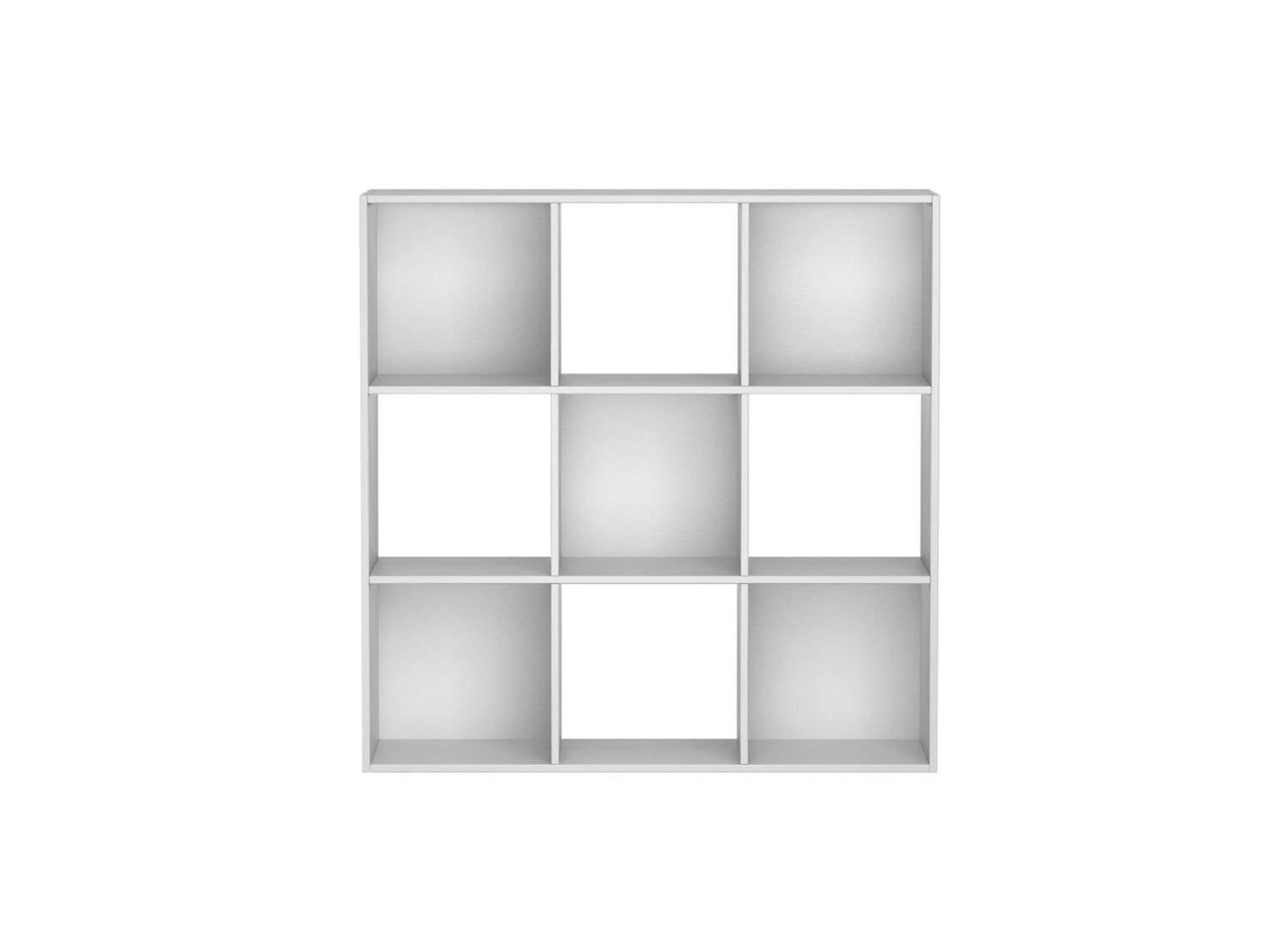 Cheap 9 Cube Organizer White, find 9 Cube Organizer White